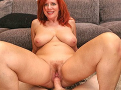 Big Booty, pawg, Massive Cock, Huge Tits Movies, suck, creampies, Creampie Mature, Creampie MILF, Big Cocks Tight Pussies, Amateur Rough Fuck, Hardcore, Hot MILF, Eating Pussy, Mature, m.i.l.f, MILF Big Ass, Redhead, Huge Natural Tits, Monster Dick, Slut Gets Rimjob, Hot Mom and Son Sex, Perfect Ass, Perfect Body Amateur