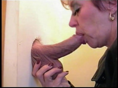 Gloryhole, Real Homemade Sex Tape, Homemade Sex Movies, Perfect Body