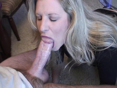 American, Huge Cock, cocksuckers, Blowjob and Cum, Blowjob and Cumshot, Cum Inside, Cum in Mouth, Cumshot, Massive Cocks Tight Pussies, Homemade Couple, Homemade Sex Movies, Hot Wife, older Women, Oral Sex Compilation, Pov, Pov Cunt Sucking Cock, Sensual Love Making, Milf Housewife, Housewife Homemade Fuck, Big Dicks, girlfriends, Perfect Body Masturbation, Sperm in Pussy