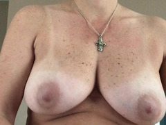 Homemade Young, Non professional Cougar, Real Amateur Swinger, Balls Gagged, Big Balls, Chick With Monster Pussy Lips, Big Tits Fucking, Free Cougar Porn, Real Cuckold, hand Job, Hot MILF, Hot Wife, mature Mom, Homemade Mom, Mom Handjob Compilation, milf Mom, hole, Tender Fucking, floppy Tits, Natural Boobs, Wet, Real Wet Orgasm, Amateur Wife Sharing, Hot Mom Fuck, Perfect Body Amateur