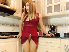 Kitchen Porn Hd, Latina Amateur, Latino, Shemale Tube, Single Transsexual, soft, Stroking, Caught Watching, Mom Watching Porn, Perfect Body Hd, Transsexuals Fuck Girls, Tranny on Tranny, Single