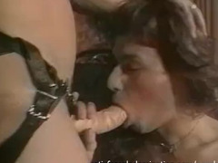 18 Year Old Pussies, 3some, BDSM, blondes, cocksucker, Brunette, Couple, Crossdresser Bitches Fucked, Submission Sex, Passionate Sensual Sex, worship, Fetish, Orgy, Shemale Fuck, Transsexual Domination Fuck, Shemale In Threesome, Transvestite, Strapon, Strapon Femdom, Strapon Shemale, Cutie Sucking Cock, Threesome Positions, Sissy Crossdresser, vintage, Mature Granny, Perfect Body Amateur Sex, Shemale Huge Dick, Trans Fucks Trans, Amateur Teen Stockings