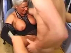 anal Fucking, Amateur Ass Creampie, Arse Drilling, creampies, Creampie Mature, Creampie MILF, Creampie Teen, Monster Cocks Tight Pussies, Fantasy Sex, German Porn Movies, German Anal Hd, German Amateur Anal Creampie, German Mature Gangbang, German Mature Gangbang, German Peeing Milf, German Teen, Hard Anal Fuck, Hardcore Fuck Hd, hard Core, Hot MILF, women, Mature Anal Creampie, Milf, Cougar Anal, Orgy, piss, Young Xxx, Young Anal, 18 Year Old German Girls, 19 Yr Old, Assfucking, Buttfucking, Hot Step Mom, Perfect Body Amateur Sex, Young Slut