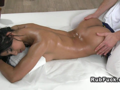 Perfect Butt, shark Babes, Banging, sissy, Fucking in Bed, Ebony Girls, Black Beauty, Brunette, Gaping Cunt, afro, Ebony Babe, Ebony Beauty, Ebony Massage, Passionate Sensual Sex, Euro Chick Fuck, Squirting Orgasm, Amateur Friend Threesome, Fucking, Amateur Hard Rough Sex, Hardcore, Very Long Hair, Asian Massage Porn, Massage Fuck, Massage Orgasm, Nuru Massage Anal, Oiled Girl, cumming, Romantic Love Making, Pussy Teasing Cock, Sensual Sex Couple, pussy Spreading, Tan Lines Hd, Ebony Huge Booties, Perfect Ass, Amateur Milf Perfect Body, Titties Fucking