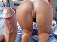 Amateur Pussy, Amateur Teens, Brunette, Amateur Girl Cums Hard, Pussy Cum, cum Shot, girls Fucking, Hard Rough Sex, Hardcore, Homemade Anal, Horny, Juicy, Pov, Private Voyeur, Public Fuck, young Pussy, Stranger, Hot Teen Sex, Teenage Babe Pov, 19 Yo, European Fuck, Amateur Teen Perfect Body, Sperm Covered, Young Slut Fucked