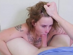Round Ass, Girlfriend Ass to Mouth, Ringhole, booty, Gorgeous Breast, Public Bus Sex, busty Teen, Cum, Girls Butthole Creampied, cum Mouth, Cum Swallowing Female, Face, Slut Face Fucked, facials, Farting Sluts Fucked, girls Fucking, Pussy Licking, women, Oral Woman, Extreme Pain, Spitting, Swallowing, yoga Pants, Old Babe, Babes Get Rimjob, Epic Tits, Cum On Ass, Feet Fetish, Old Farts Young Teens, Perfect Ass, Perfect Body Amateur Sex, Spanking Teen, Sperm in Mouth