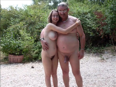 Nudist free full hd porn