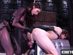 anal Fucking, Dildo in Ass, Extreme Anal Insertions, Arse Drilling, Anal Gangbang, Long Anal Dildo, Banging, Epic Tits, Huge Jugs Butt Fucking, tied, Cum, Cum on Tits, cum Shot, Wall Mounted, humiliation, Fetish, fisted, Gangbang, Kinky Family, Latex, Masturbation Squirt, Porn Star Tube, Strapon, Strapon Femdom, Huge Tits, toying, Assfucking, Buttfucking, Fitness Model, Perfect Body Amateur Sex, Sperm in Mouth