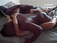 Big Booty, Brunette, Creampie, Creampie Mature, Girls Cumming Orgasms, Bitch Ass Creampied, Beauties Creampied, Interracial, Pussy Lick, sex With Mature, Missionary, Women Get Rimjob, Cum On Ass, Perfect Ass, Perfect Body Amateur Sex, Eat Sperm