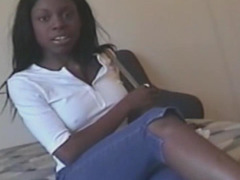 Nude Amateur, Amateur Chicks Sucking Dicks, Home Made Interracial Sex, ideal Babes, Banging, Very Big Cock, African Amateur, Black and White, Monster Ebony Cock, Black Woman Fuck, suck, Blowjob and Cum, Public Bus, Back Seat Fucks, Cum Inside, african, Ebony Non professional, Ebony Babe, Ebony Big Cock, Facial, fuck, Girl Strap Guy, Hardcore Sex, Hardcore, Interracial, Handjob, Lesbian Oral Sex, Tender Fuck, Self Facial, Self Fuck, Gay Self Suck, Passionate Real Sex, Whore Abuse, Whore Sucking Dick, White, Giant Penis, Amateur Bbc Anal, Perfect Body Amateur Sex, Sperm Explosion, Stripper Sex, Cuties Stripping