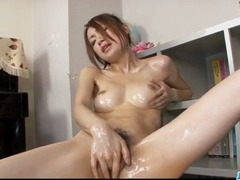 Amateur Sex, oriental, Asian Amateur, Asian In Solo, Oriental Model Playing Solo, Asian Model, girls Fucking, hairy Pussy, Hairy Asian, Hairy Pussy Japan Teen, Jav Model, Japanese Amateur, Japanese In Solo, Japanese Teen Solo, Japanese Model, Jav Public, Masturbation Orgasm, Hd Solo Masturbation, Hd Top Model, Solo, Adorable Asian, Adorable Japanese, Asian Hairy Teen, Bushy Cutie, Perfect Asian Body, Perfect Body, Single Beauty