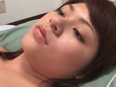 18 Yo Teenie, 18 Yo Av Pussy, oriental, Asian Close Up, Asian Fetish, Asian Hairy Teen, Asian Hard Fuck, Asian Hardcore, Asian Hairy Pussies, Asian Teenage Sluts, Closeup Fuck, Cutie Drilled Hard, Fetish, fucks, Fur, hairy Pussy, Hairy Asian, Hairy Japanese Creampies, Young Hairy Pussy, Hairy Amateur Teen Masturbation, Hardcore Fuck, hardcore Sex, Japanese Porn Star, Japanese Pussy Close Up, Japanese Fetish, Japanese Hairy Teen, Japanese Rough Fuck, Japanese Hardcore, Japanese Pussy Close Up, Asian Teen, Juicy, Pussy, Teen Movies, 19 Yr Old, Adorable Av Girls, Adorable Japanese, Matures, Asian Oldy, Hairy Pussy Fucking, Japanese Teen Amateur, Perfect Asian Body, Perfect Booty, Young Female
