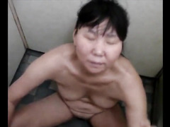 Asian, Asian HD, Asian Pissing, c.f.n.m, Granny Cougar, 720p, pee, Husband Watches Wife Fuck, Caught Watching Lesbian Porn, Adorable Av Beauty, Perfect Asian Body, Amateur Teen Perfect Body