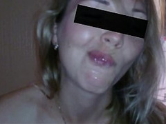 Amateur Pussy, Non professional Cunt Sucking Dick, Amateur Teens, Non professional Swinger Housewife, Blond Young Teenie, Blonde, bj, Blowjob and Cum, Blowjob and Cumshot, Great Knockers, Amateur Girl Cums Hard, Cum in Mouth, cum Shot, Young Chick, handjobs, Handjob and Cumshot, Hot Wife, Cunt Sucking Cock, Hot Teen Sex, Tits, Mature Housewife, 19 Yo, Big Saggy Tits, Cum on Tits, Amateur Teen Perfect Body, Sperm Covered, Young Slut Fucked