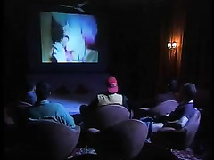 Banging, Woman Fucked in Cinema Theatre, Gangbang, Group Sex Orgy, Anal Group Sex, sex Orgy, Watching My Wife, Couple Watching Porn, Young Cunt Fucked, Perfect Body Masturbation