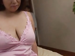 Huge Ass, Nice Butt, Hot Mom and Son, Japanese Sex Video, Japanese Ass Solo, Japanese Hot Mom and Son, Japanese Mom Anal, free Mom Porn, Watching, Masturbating While Watching Porn, Adorable Japanese, Hot MILF, Japanese Big Booty, Mom Big Ass, Perfect Ass, Perfect Body Anal