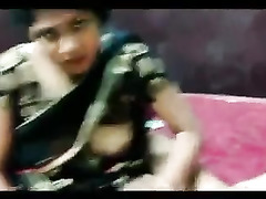 fucked, Best Indian Porn, Indian Mature, Mature, Husband Watches Wife Gangbang, Girl Masturbates While Watching Porn, Adorable Indian, Aged Indian, Desi, Mature Perfect Body