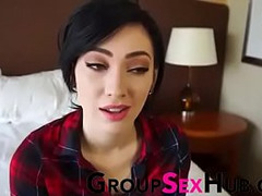 Anal, Butt Drilling, Asian, Asian Butt Fucked, Asian Ass, Asian Hard Fuck, Asian Hardcore, Asian Hot Milfs, Oriental Massage Parlor, Av Mummy, Av Cunt Stretching, Big Butt, Great Knockers, girls Fucking, Hard Anal Fuck, Hard Rough Sex, Hardcore, Mom Hd, Hot Mom Anal Sex, Thai Massage Sex, Massage Fuck, mother Porn, Mom and Son Anal Sex, Mom Massage, young Pussy, Adorable Asian Babe, Assfucking, Big Saggy Tits, Buttfucking, Mom Big Ass, Perfect Asian Body, Perfect Ass, Amateur Teen Perfect Body