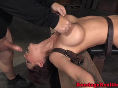 BDSM, cocksucker, torture, Groped Bus, deep Throat, Submission Sex, Fetish, Teen Kinky Couple, Sex Slave, Street Hooker, Spitting Slave, Spit Roast, squirting, Sex Slave, Threesome Positions, 3some, Wall Mounted, Finger Fuck, fingered