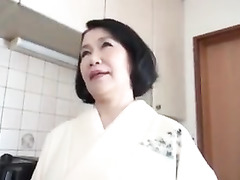 Gilf Pov, While Watching Porn, Girls Watching Porn Compilation, Hot MILF, Hot Mom Son, Perfect Body, Hard Spanking