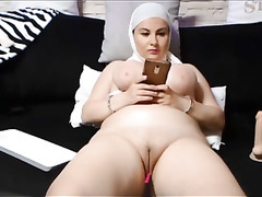 Arab, Arab Hard Fuck, Arab Hardcore, Arab Pussy, Asian, Asian and Arab, Asian Hard Fuck, Asian Hardcore, Av Pussy Stretching, Dating, Amateur Rough Fuck, Hardcore, Lebanese, young Pussy, shaved, Shaved Asian, Pussy Waxing, Husband Watches Wife Gangbang, Couple Fuck While Watching Porn, Adorable Oriental Sluts, Perfect Asian Body, Perfect Body Amateur