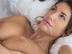 Big Penis, Massive Pussy Lips Fuck, Perky Teen Tits, sucking, Blowjob and Cum, dark Hair, Public Bus Sex, Girl Fuck Orgasm, Pussy Cum, Rough Doggystyle, Face, Girl Face Fucking, Facial, Erotic Foreplay, Gorgeous, Big Penis, Biggest Tits Ever, Pov Joi, Juicy, leg, Masturbating, Melon Fuck, Pussy, pussy Spreading, Pussy Tease, Tits, Monster Cock, Cum on Tits, Perfect Body Teen, Sperm in Throat