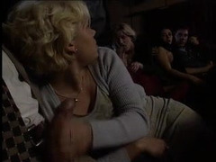 Movie Theater Fuck, fuck, Group Sex Orgy Party, Groupsex Party, bushy Pussy, sex Orgy, Public Sex Videos, Flashers Sex, Romantic Sex Story, Bushes Fuck, Perfect Body Masturbation