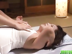 Asian, Asian Babe, Oriental Mature Pussies, hot Nude Babes, Jav Tube, Babes Japaneses, Busty Japanese Mom, mature Nude Women, Husband Watches Wife Gangbang, Handjob While Watching Porn, Adorable Orientals, Adorable Japanese, Perfect Asian Body, Perfect Body