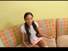 Colombian Maid, girls Fucking, Hardcore Fuck Hd, Hardcore, Hot Mom Son, mom Fuck, While Watching Porn, Girls Watching Porn Compilation, Perfect Body