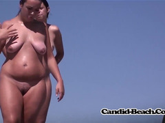 Bubble Ass, nudists, butt, Big Pussy Fucking, Perfect Ass, Spanking Punishment, Chubby Girls, Hot MILF, m.i.l.f, MILF Big Ass, nudes, clits, Hidden Camera Wife, Girls Watching Porn, Braless Sluts, Exhibitionistic Girl Fucking, Hot Mature, Perfect Ass, Perfect Body Masturbation