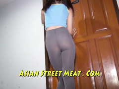 big Dick in Ass, Butt Drilling, oriental, Asian Anal Fuck, Asian Hard Fuck, Asian Hardcore, Asian HD, china, Chinese Girl Assfuck, Chinese Hard Fuck, Chinese Hardcore, Chinese HD, Dating, Hard Anal Fuck, Rough Fuck Hd, hard, Hd, thailand, Thai Girl Butt Fuck, Thai Hard Fuck, Thai Hardcore, Thailand Girls Higher Resolution, Watching, Girls Watching Lesbian Porn, Adorable Oriental Sluts, Adorable Chinese, Assfucking, Buttfucking, Perfect Asian Body, Perfect Body Masturbation