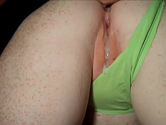 cream Pie, Cum in Throat, Pussy Cum, Bitches Fucked Doggystyle, fucks, panty, Pussy, Sexy Thong, Wet, Wet Panties, Real Wet Orgasm, Creamy Pussies Fuck, Perfect Booty, Sperm Inside