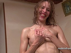 Amateur Tube, Non professional Booty Fucking, Anal, Arse Drilling, Perfect Butt, Blonde, riding Dick, Whores Fucked Doggystyle, Euro Chick Fuck, facials, French, French Amateur, French Teen Anal Amateur, Fucking, Hard Anal Fuck, Amateur Hard Rough Sex, Hardcore, Nude, Amateur Cowgirl, Assfucking, Women Without Bra, Buttfucking, Big Ass French Milf, Oiled Girl, Perfect Ass, Amateur Milf Perfect Body
