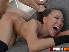 Girl Orgasm, Cumshot, Deep Throat, Fucked by Massive Cock, Dressed Woman, facials, Hard Fuck Orgasm, Hardcore, Hot MILF, milfs, Skinny, Tight Pussy, Drill, My Friend Hot Mom, Perfect Body Masturbation, Sperm in Pussy