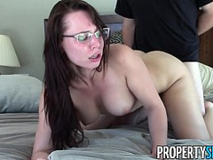 Amateur Sex Videos, Unprofessional Cunt Sucking Cock, cocksuckers, riding Dick, Deep Throat, Fucking From Behind, facials, Funny Moments, Glasses, Amateur Rough Fuck, Hardcore, Missionary, Hairy Pussy Orgasm, Huge Natural Tits, Oral Sex Female, cumming, Xxx Parody, point of View, Pov Cunt Sucking Cock, clit, Real, Real Nymph Orgasm, Reality, Stripper, Massive Tits, Perfect Body, Real Stripper Sex