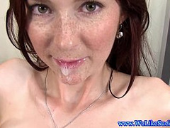 Amateur Porn Videos, Non professional Sloppy Heads, Real Amateur Teens, sucking, Blowjob and Cum, Blowjob and Cumshot, Girl Fuck Orgasm, Cumshot, Big Cock Tight Pussy, European Babes Fuck, bushy, Homemade Hairy Teen Fuck, pierced, point of View, Pov Oral Sex, red Head, Redhead Teenager, sloppy Heads, Young Xxx, Teen Beauty Pov, 19 Yr Old Teenagers, Bushy Girls, Freckled Teen Creampie, Perfect Body Teen, Sperm in Throat, Young Babe