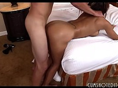 Biggest Cock, Cute, Big Cock Tight Pussy, Insane Doggystyle, Rough Fuck Hd, hard, Hot MILF, Mature Latina, Latina Milf Big Tits, Latino, mature Porno, Ebony Mature Latina, Milf, Prostitute Street, Domination Submission, Van, Worlds Biggest Cock, Mature, Lesbian Oil Ass, Perfect Body Masturbation