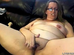 Big Booty, chub, pawg, Big Cunts, Breast, Buttfuck, Chubby Mature, Chubby, Curvy Females Fuck, Bbw Amateur, Masturbation Squirt, Plumper, young Pussy, Real, Talk, Huge Tits Movies, Perfect Ass, Perfect Body Amateur