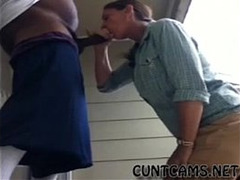 Aged Babe, Bbc Anal Crying, cocksuckers, Cunt Juice, Face, Woman Face Fucked, Interracial, older Mature, Girl Next Door, Voyeur Teen, Flasher Sex, Whore Fuck, Cock Sucking, Cum in Throat Compilation, Amateur Throat Fuck, Perfect Body Anal