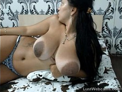 Perky Teen Tits, Erotic Foreplay, latino, Latino, erotic, Pussy Tease, Tits, Perfect Body Teen, Solo