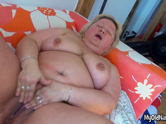 Blonde Teens Fucking, Blonde, Ladies Double Fucking, Wife Friend, fucks, Gilf Blowjob, gilf, Hd, Lesbian, Lesbian Grannies, Young Lesbian First, naked Mature Women, Mature and Boy, Lesbian Milf Seduce, Redhead, Carrot Cutie, Teen Movies, Young Female, 19 Yr Old, Bitch Double Penetrated, Perfect Booty