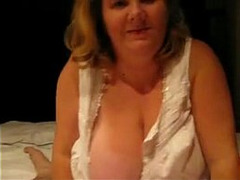 Free Amateur Porn, Home Made Cutie Sucking Cock, Amateur Swinger Wife, cocksucker, Blowjob and Cum, Blowjob and Cumshot, Cum on Face, cum Mouth, Bitch Swallowed Cumshot, Cumshot, Hot Wife, Fellatio, Swallowing, Fuck My Wife Amateur, Amateur Teen Perfect Body, Sperm in Pussy