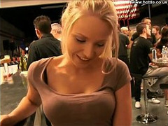 Amateur Porn Videos, Night Club Sex, Car Blowjob, Glasses, Nude, point of View, spying, Girl Public Fucked, Pussy, Real, Reality, Barebreasted Cutie, Perfect Body Teen