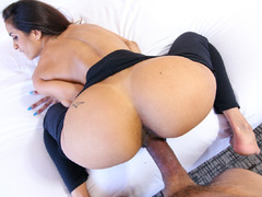 Nude Amateur, Non professional Blowjob, Teen Amateur, Perfect Butt, Girls Fucked on Bed, Bedroom, pawg, Biggest Cock, suck, Blowjob and Cum, dark Hair, Rear, china, Chinese Amateur, Chinese Amateur Teen, Chinese Ass, Chinese Blowjob, Chinese Cum, Chinese Dick, Chinese Mom, Chinese Teen, rides Cock, Cum in Mouth, Girls Ass Creampied, Sperm Inside Slut, Cum On Ass, deep Throat, Big Cock Tight Pussy, Insane Doggystyle, Facial, Fantasy Sex, Foreplay, Mature, Very Big Dick, Missionary, naked Mom, Mom Big Ass, Milf Pov, point of View, Pov Whore Sucking Dick, Reverse Cowgirl, Small Penises, Stroking, Blowjob, Petite Pussy, Teen Big Ass, Teen Girl Pov, Worlds Biggest Cock, 19 Year Old Teenager, Adorable Chinese, Huge Load Compilation, Perfect Ass, Perfect Body Masturbation, Sperm Compilation, Young Whore