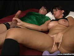 Big Tits Fucking, tied, Dominated Fuck, Edging, Orgasm, worship, Handjob Domination, Glasses, hand Job, Milk Squirt, Orgasm, Posing Naked, Ruined Orgasm, Natural Boobs, Monster Dildo, Finger Fuck, fingered, Fingering Orgasm, Perfect Body Amateur
