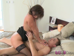 Bubble Butt, Public Bus Sex, Business Beauty, Classy, Couple, creampies, Creampie Mature, Creampie MILF, Erotica, Fat Amateur, Chubby Milf Women, Hot MILF, Husband, Eating Pussy, women, milfs, Oral Sex Female, Oral Cum Swallow, Passionate, Romantic Couple, Cunt Gets Rimjob, Fucking Hot Step Mom, Blindfold, MILF Big Ass, Perfect Ass, Perfect Body, Milf Stockings
