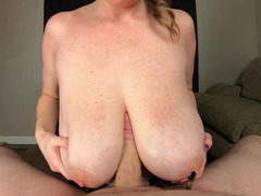 big Beautiful Women, Massive Natural Tits, Puffy Teen Nipples, Big Tits Fucking, suck, Clamp, Fucking, Natural Titty, nipple, Phat Ass, Femdom Queen, floppy Tits, Natural Boobs, Breast Fucked, Perfect Body Amateur