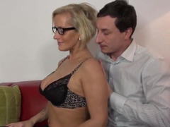 Blonde Young Pussies, Blonde, Blonde MILF, Very Hard Fucking, hardcore Sex, Hot MILF, milf Mom, Old and Young, Young Xxx, Young Babe, 19 Yr Old Teenagers, Mature Woman, Mom, Mature Young Guy Amateur, Perfect Body Teen
