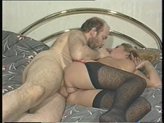 Booty Ass, Butt Cheek Fuck, Uk Bitch, Collections, fuck, Teen Old Man Porn, in Panties, Pantyhose, Titties Fuck, Young Fuck, Old Grannie, Bra Changing, British Stocking Lady, English, fishnet, Amateur Mature Boy, Perfect Ass, Perfect Body, Mature Stockings, UK