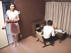 Asian, Av Hot Matures, Av Mum, Milf, Japanese Teen Porn, Japanese Mom Hd, Japanese Milf, sex Moms, Husband Watches Wife Gangbang, Caught Watching Porn, Adorable Av Girl, Adorable Japanese, Boyfriend, Perfect Asian Body, Perfect Body Amateur Sex